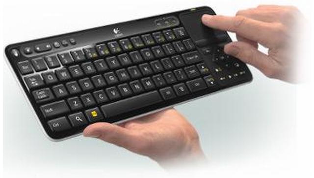 Tastiera Bluetooth