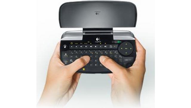 Mini controller RF