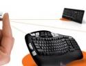Logitech Wireless Mouse M515