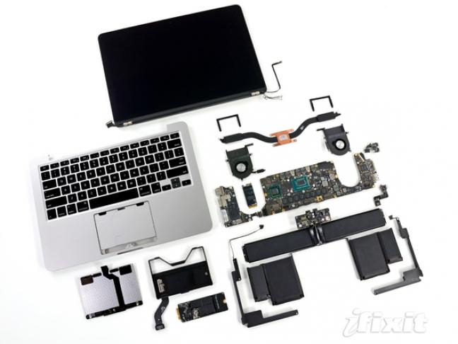 macbook-pro-retina-display-13-pollici-teardown-13