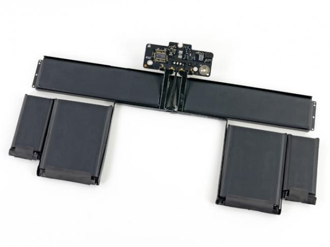 macbook-pro-retina-display-13-pollici-teardown-3