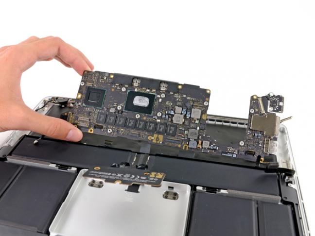 macbook-pro-retina-display-13-pollici-teardown-8
