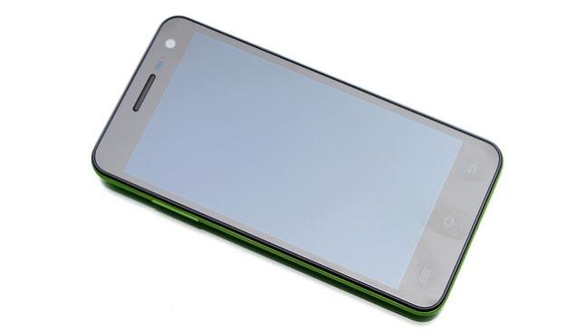 mediacom-phonepad-duo-s501-1