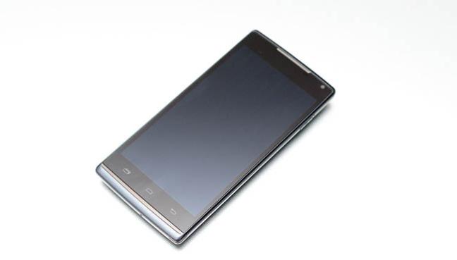 mediacom-phonepad-duo-x470u-1