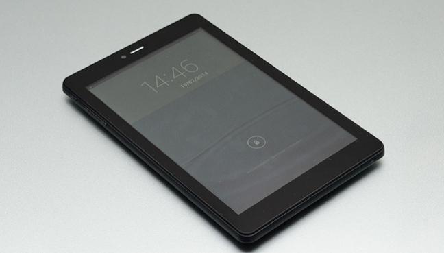 mediacom-phonepad-g702-3