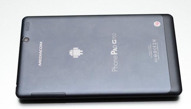 mediacom-phonepad-g702-4