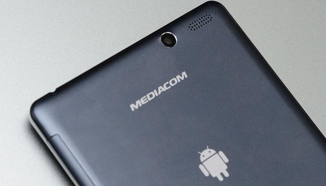 mediacom-phonepad-g702-6