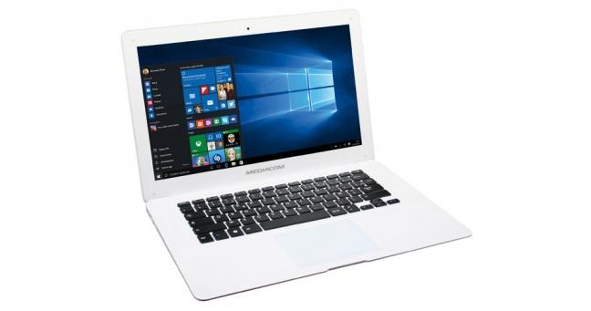 mediacom-smartbook-s140-1