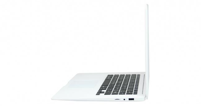 mediacom-smartbook-s140-10