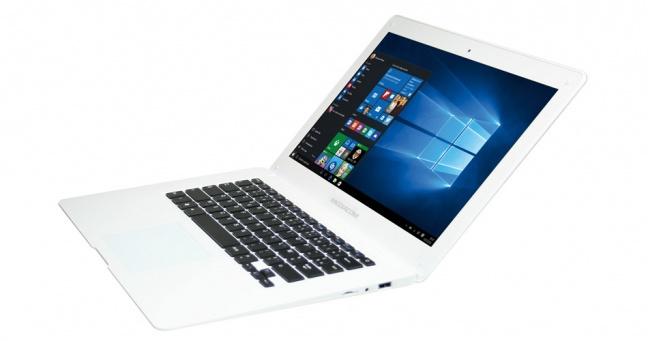 mediacom-smartbook-s140-11