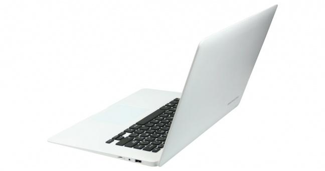 mediacom-smartbook-s140-5