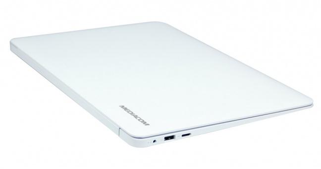 mediacom-smartbook-s140-7
