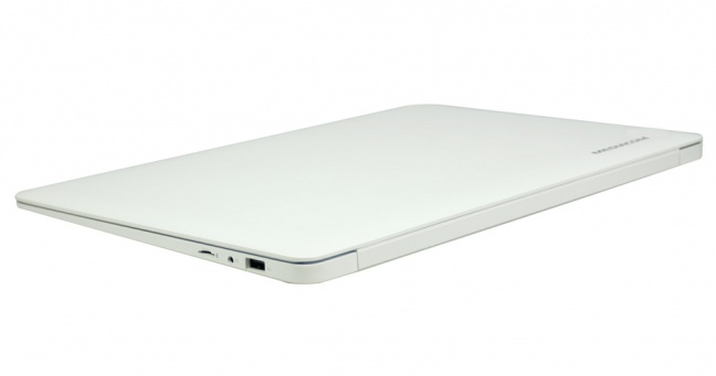 mediacom-smartbook-s140-8