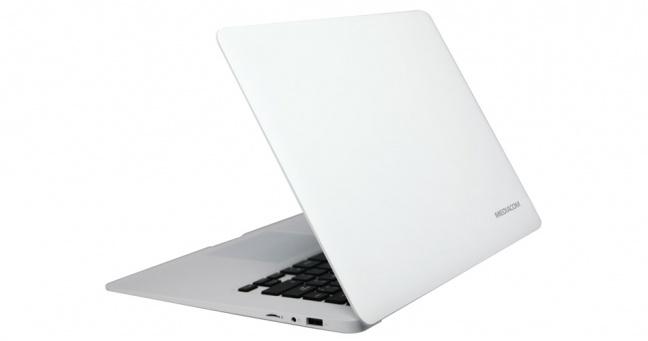 mediacom-smartbook-s140-9