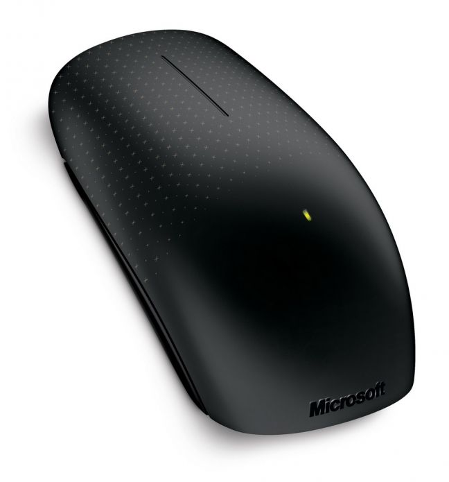 touch-mouse_blk_atop_fy11