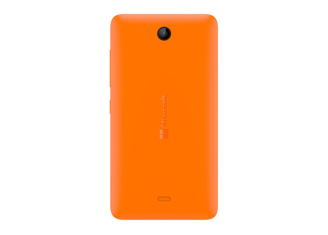 lumia-430-dual-sim-1