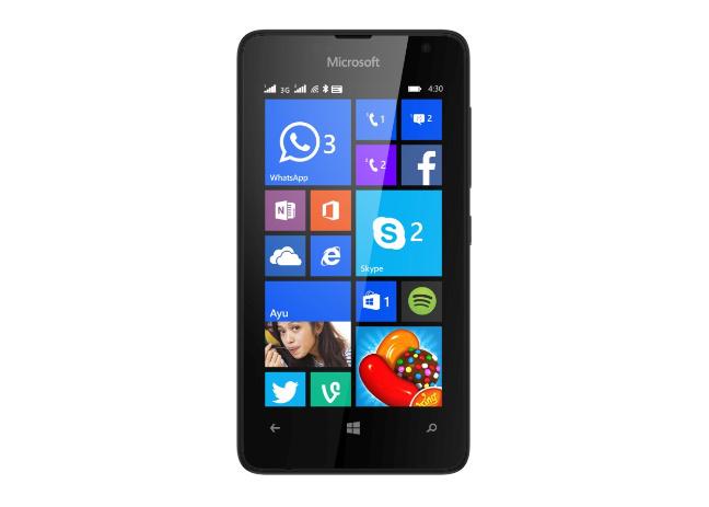 lumia-430-dual-sim-3
