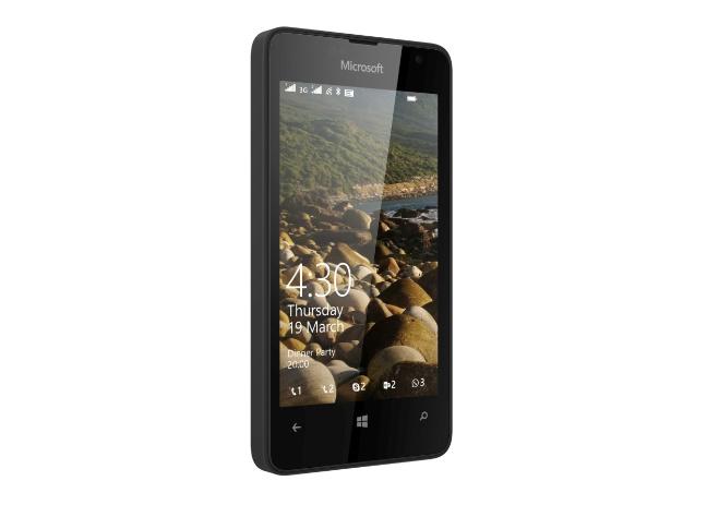 lumia-430-dual-sim-4