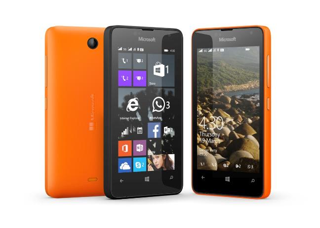lumia-430-dual-sim-6