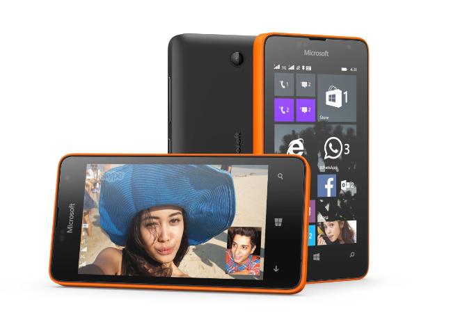 lumia-430-dual-sim-8