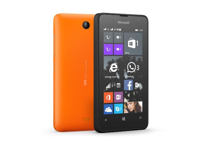 lumia-430-dual-sim-9