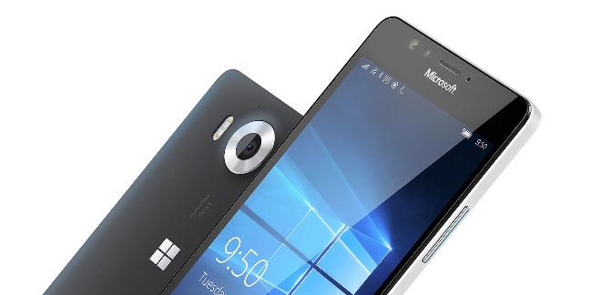 microsoft-lumia-950-13