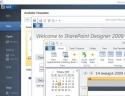 Dettaglio dello screen di SharePoint 14