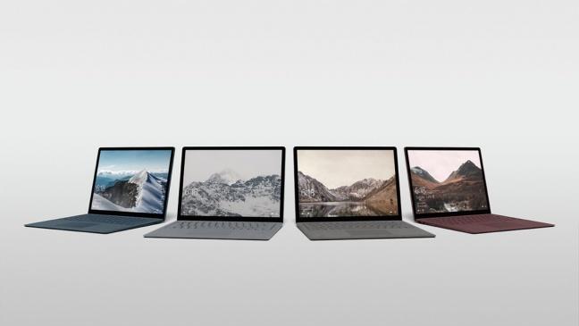 microsoft-surface-laptop-1