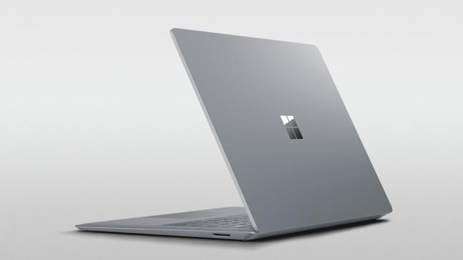 microsoft-surface-laptop-11
