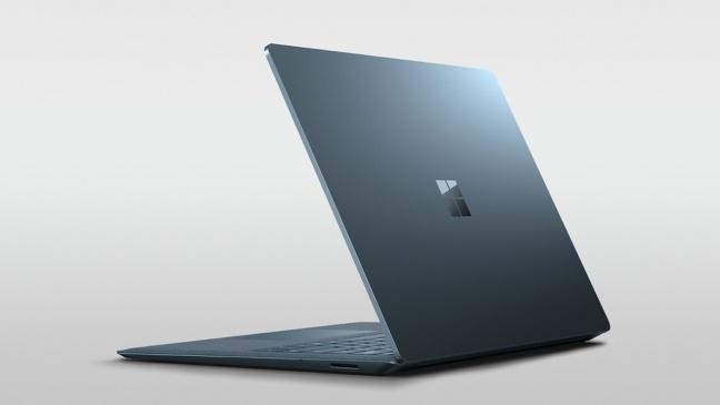 microsoft-surface-laptop-12