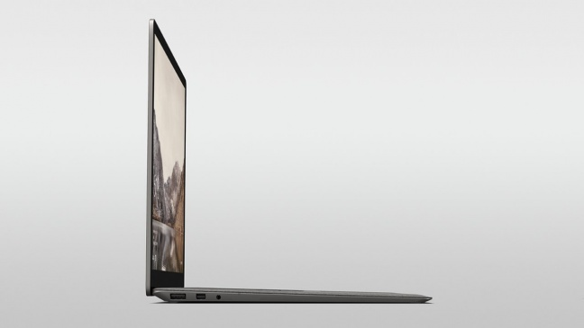 microsoft-surface-laptop-14