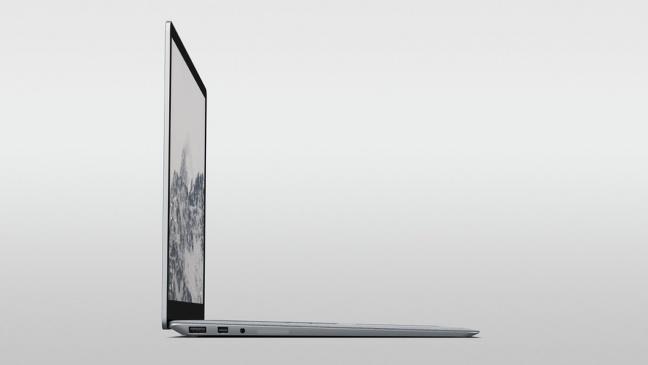 microsoft-surface-laptop-15