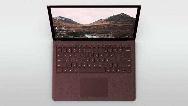 microsoft-surface-laptop-17