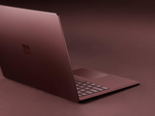 microsoft-surface-laptop-3