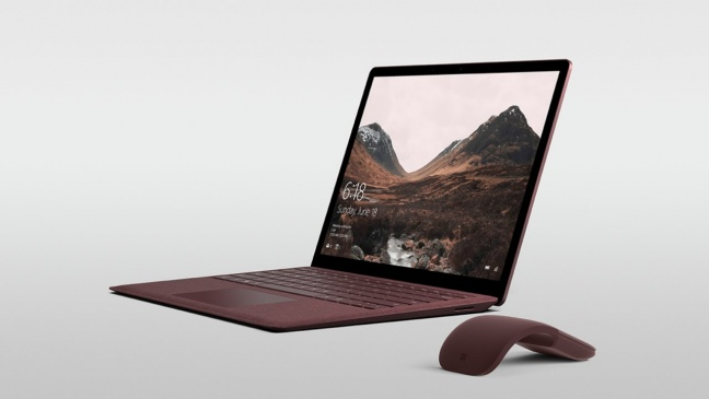 microsoft-surface-laptop-5