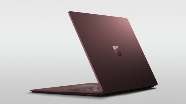 microsoft-surface-laptop-9