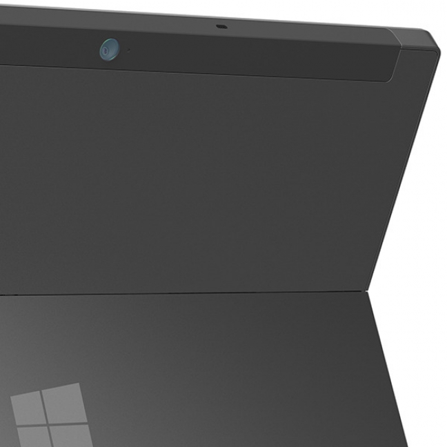 Microsoft Surface per Windows RT