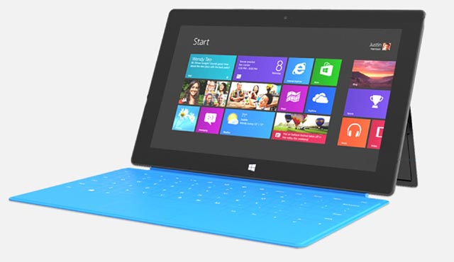surface-rt2
