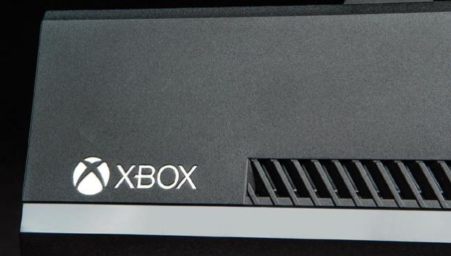 xbox-one-3