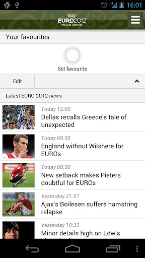 euro-2012-android