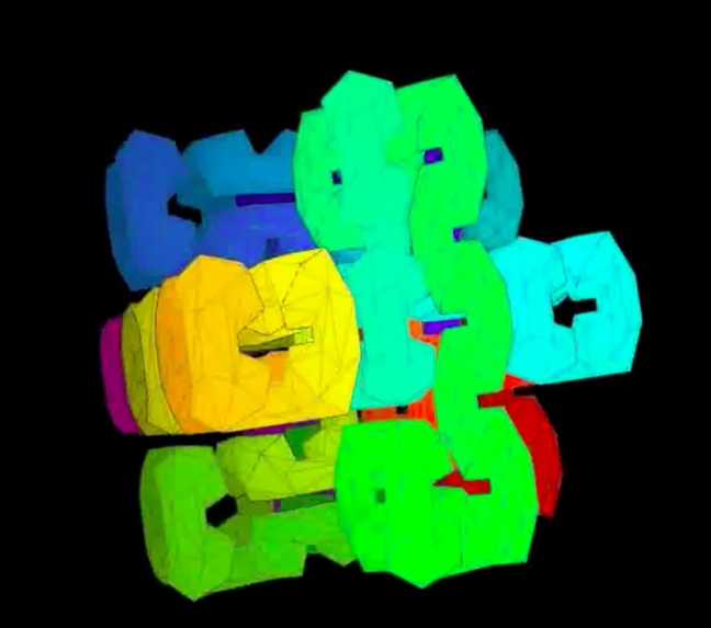 milli-motein-1
