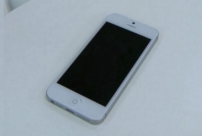iphone5mock120901-0