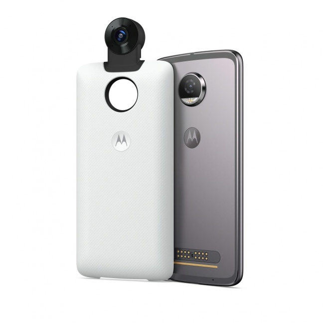 moto-360-camera-10