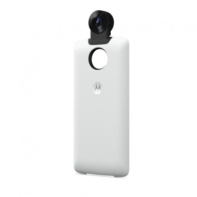 moto-360-camera-2