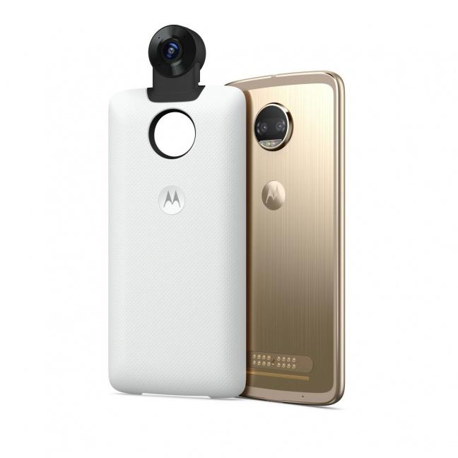 moto-360-camera-4