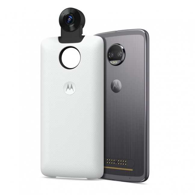 moto-360-camera-5