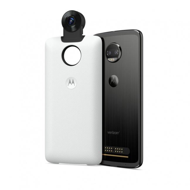 moto-360-camera-6