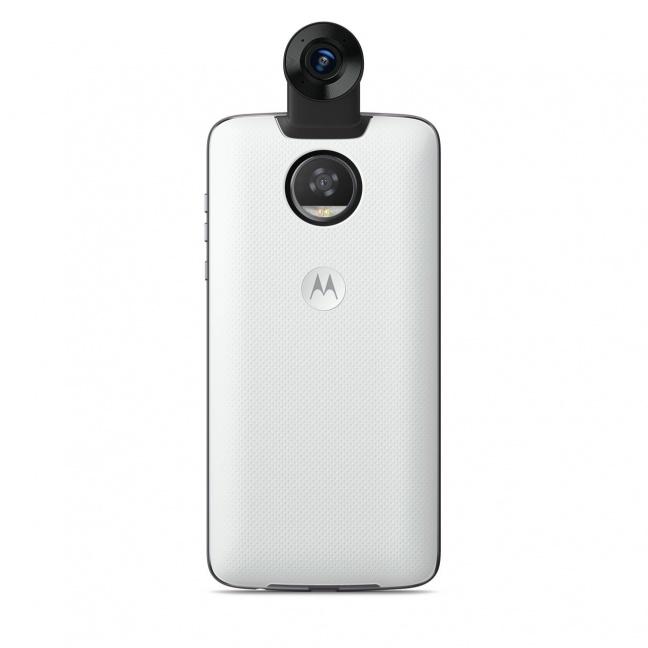 moto-360-camera-8