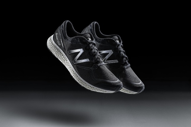 Le Balance Stampate Immagini Webnews New Scarpe In 3d t4rqZ4xw