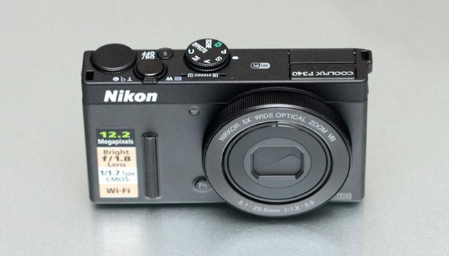 nikon-coolpix-p340-1